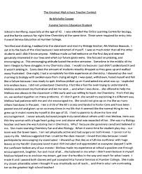 cover letter college entrance essays examples best college   cover letter cover letter template for example admissions essay college examples great admission essayscollege entrance essays