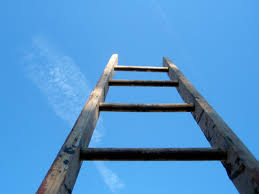 the meaning and symbolism of the word ladder ladder 73qyk73 2169696