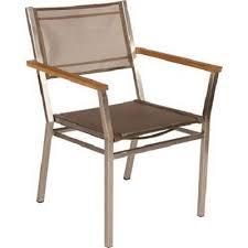 barlow tyrie equinox stacking sling armchair buy barlow tyrie equinox
