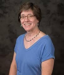 <b>Mary Ann Wilson</b>, PhD   Kennedy Krieger Institute