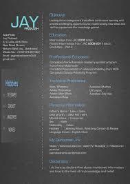 jay prakash d modeling and texturing artist resume