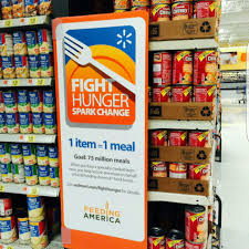 supercenter paramount dr raynham ma com it s time to fighthunger this month every product you buy this label