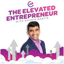 Elevated Entrepreneur Podcast