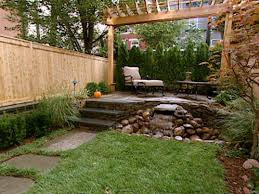 patio ideas budget design inspiration