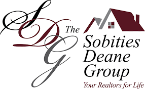 client testimonial the sobities deane group the sobities deane group
