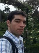 El profesor Complutense German Ruiz Tendero obtiene el Primer Premio en el I Certamen de microrrelato de Navidad Ciudad de Melilla 2012 - fotoblog6992