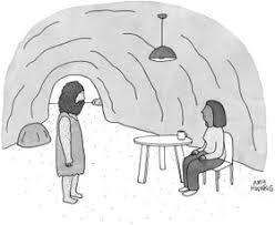 <b>Cartoon</b> Caption Contest | <b>The New</b> Yorker