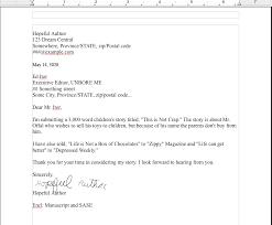 Create A Cover Letter For Resume   www plishka com