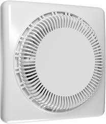 <b>ERA</b> Disc 5 <b>вентилятор осевой</b> вытяжной