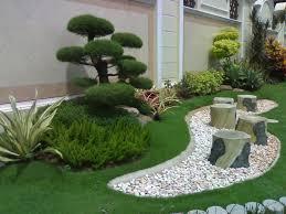 Small Picture View Garden Design Courses Luxury Home Design Modern To Garden