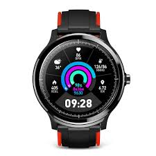 <b>Kospet Probe 1.3 inch</b> Smart Sports Watch – T3T3