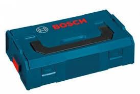 <b>Кейс BOSCH L-BOXX Mini</b> (1600A007SF) купить в интернет ...