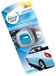 febreze car vent clips best air freshener for office