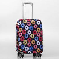 <b>Чехол для чемодана</b> в России. Сравнить цены, купить ...