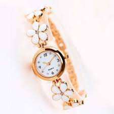 <b>Cosmic</b> Watches - Buy <b>Cosmic</b> Watches Online at Best Prices in ...