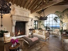 lane home living rooms corner fireplace room