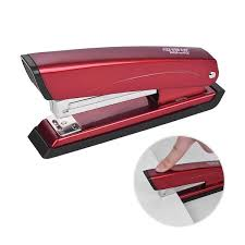 Buy <b>KW</b>-<b>Trio Heavy Duty</b> Stapler With Integrated Staples Remover ...