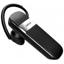 Bluetooth-<b>гарнитура Jabra TALK 15</b> купить по низкой цене в ...