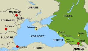 """Résultat de recherche d'images pour """"carte moldavie bulgarie"""""""