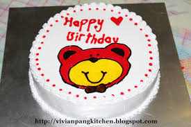 Happy Birthday Aero!! Images?q=tbn:ANd9GcREGP70OJR0WyzAHIJVkKczApaUpWcVwpHPiDC7H1vzOINqY8kXEA