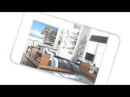 modern retro bedroom furniture hqdefault  hqdefault