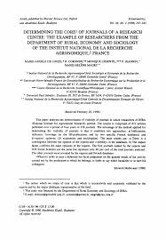 how to write a sociology research paper sociology research paper sociology research essays