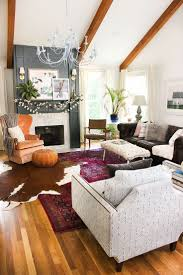 rustic style living room clever:  ideas about rustic living rooms on pinterest farmhouse style decorating rustic apartment decor and rustic apartment