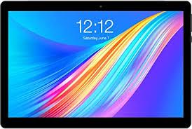 Android <b>Tablet TECLAST</b> M16 11.6 Inch <b>4G Tablet</b> PC <b>4GB</b> RAM ...
