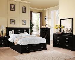 android black bedroom set unique for decorating home ideas with black bedroom set fancy black bedroom sets