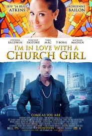 Me Enamore De Una Chica Cristiana