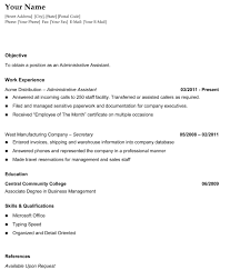 resume example for cocktail server sample customer service resume resume example for cocktail server sample food server resume career development help example resume work experience