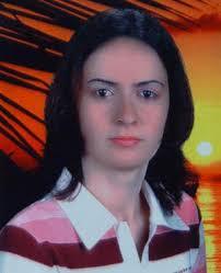 ... aralarındaki şiddetli geçimsizlik nedeniyle Kocaeli'nin Karamürsel İlçesi'ndeki ailesinin yanına dönen 28 yaşındaki Özlem Mutlu, 9 gün önce kayboldu. - fft20_mf987871