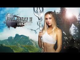 <b>Final Fantasy XV</b>: A New Empire - Apps on Google Play
