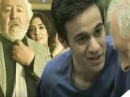 'Hadi Baba' adlı kamu spotu yayından kaldırılıyor