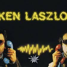<b>Ken Laszlo</b> – Tonight Lyrics | Genius Lyrics