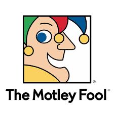 The <b>Dark Side of</b> 3D <b>Printing</b> | The Motley Fool