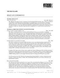 maintenance worker resume getessay biz maintenance worker resume
