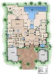 ideas about Dream House Plans on Pinterest   Luxury Home       ideas about Dream House Plans on Pinterest   Luxury Home Plans  House plans and Home Plans