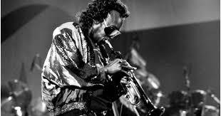 Miles Davis, Vince Mendoza, <b>Chick Corea: The</b> Week in Jazz ...