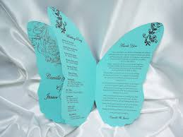17 best ideas about invitation templates diy butterflies wedding inventations invitation templates christening invitation templates e invitations