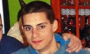 José Ricardo Suárez Ramos, joven de 20 años que estudiaba Física en la Universidad de Cantabria, desapareció el pasado 25 de julio. - jose_ricardo_suarez_n-365xXx80