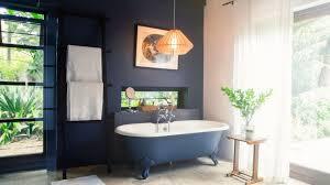 13 Easily Overlooked <b>Bathroom Accessories</b> Every Home Needs ...