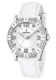 """Кварцевые <b>часы</b> """"F16537/1"""" <b>Festina</b>. Купить в интернет магазине ..."""