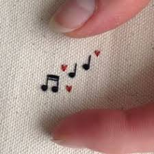 Вышивка/Embroidery: лучшие изображения (393) в 2020 г ...