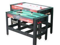 Игровой стол <b>настольный футбол DFC tottenham</b> 4 фут купить в ...