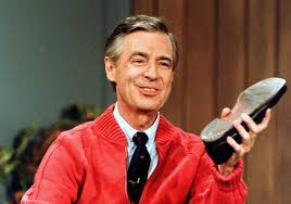 'Won't You Be <b>My Neighbor</b>?': <b>This</b> is Why You Can't Stop Crying ...