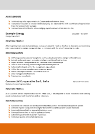 what is the next step after completing resume rn cover letter cover letter what is the next step after completing resume rn cover lettertemplate resume