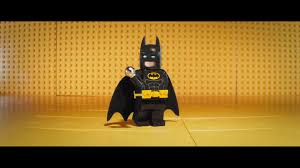 comedies a list by editors 20 the lego batman movie