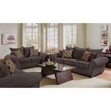 Upholstery Living Room Furniture Upholstery Living Room Furniture Charming Spass12 Daodaolingyycom