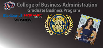 master of business administration mba business s mba best of the best learn more best of the best
